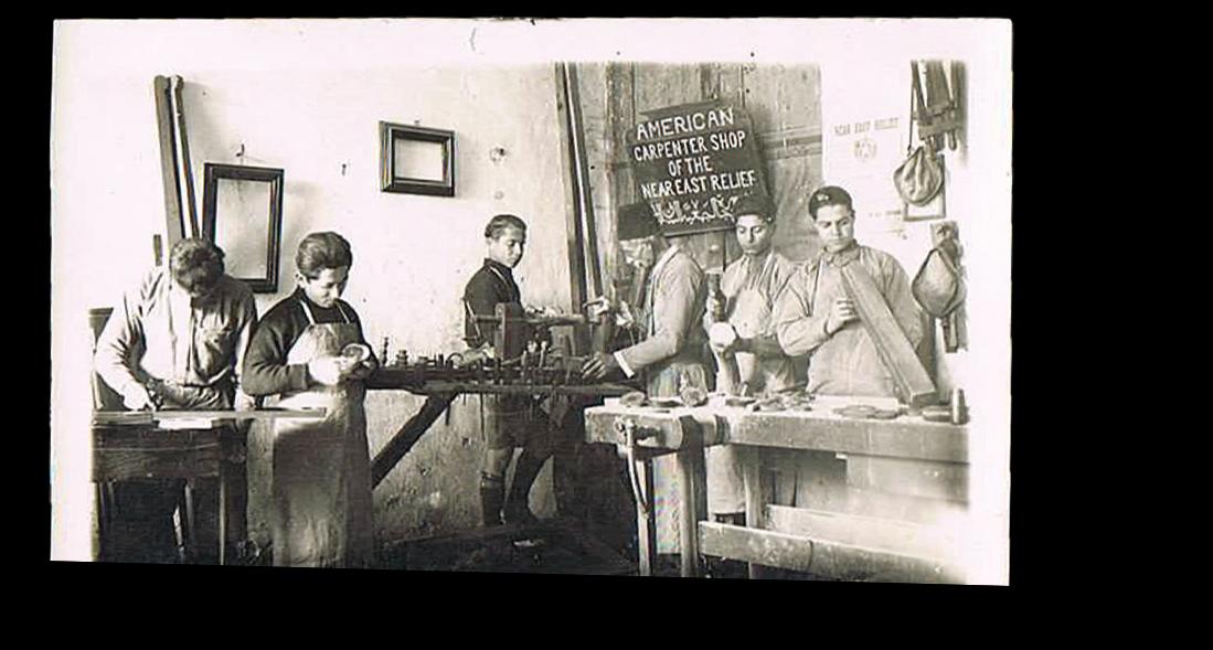 Lot 270 - picture postcards JUDAICA, ETC. POSTCARDS -  House of Zion Public Auction #105